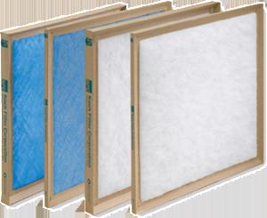 hvac air filters - Hvac Air Filters
