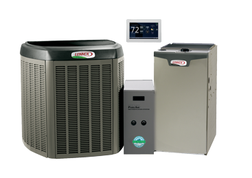 Air Conditioner Replacement Cost | Get A FREE Quote Today